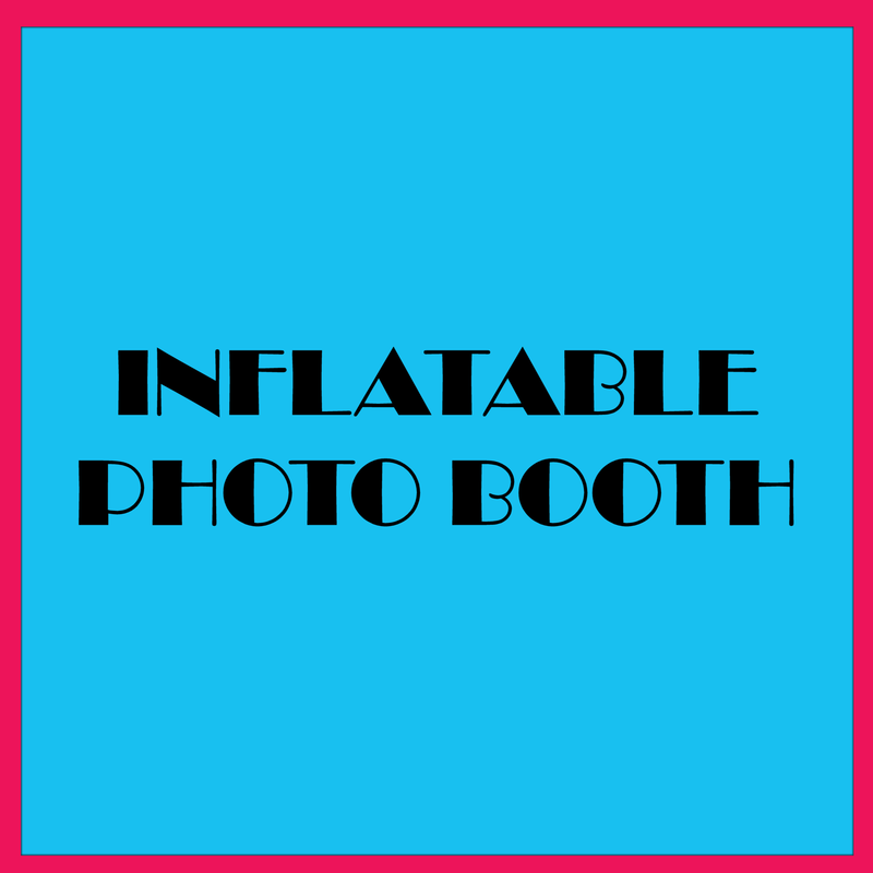 Inflatable_Photo_Booth_Miami