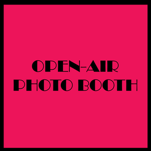 Open_Air_Photo_Booth_Miami